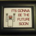 future soon