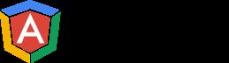 ng-conf 2015 logo
